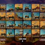 Money Truck Screenshot