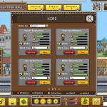 Shop Empire 3: Kingdom Screenshot