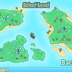 Shore Siege 2 Screenshot