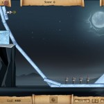Sieger: Level Pack Screenshot
