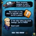 Starship Turret Operator Guy Screenshot