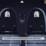 Escape the Dungeon Screenshot