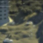 Duty Hill Screenshot