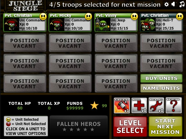 City siege 3 jungle siege hacked cheats hacked free games