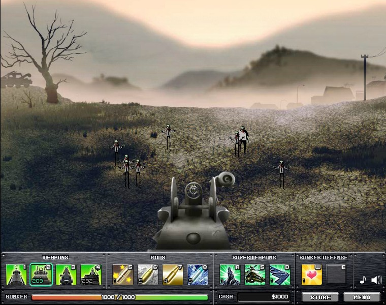 Last Line Of Defense >> Last Line Of Defense Hacked Cheats Hacked Free Games
