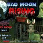 Bad Moon Rising Screenshot