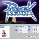 Ragnarok Eternal Screenshot