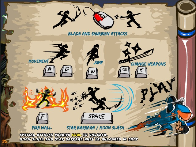 ninja vs zombies 2 hacked cheats hacked free games