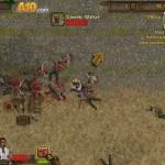 Decision: Medieval Screenshot