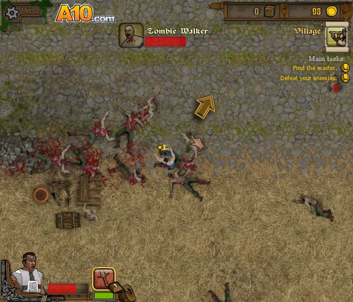 decision medieval hacked cheats hacked free games