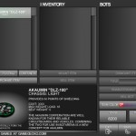 Bot Arena 3 Screenshot