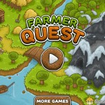 Farmer Quest Screenshot