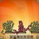 Cubium Level Pack Screenshot