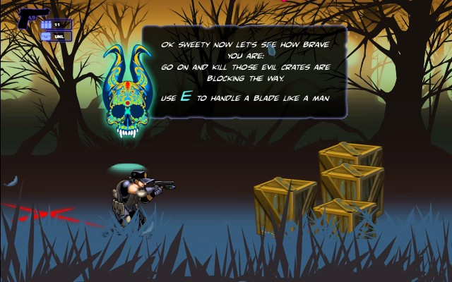 undead end 2 hacked cheats hacked free games