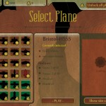 Steam Birds 2: Survival Screenshot