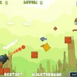 Catopult Screenshot