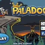 Paladog Screenshot