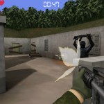 Field Forces Screenshot