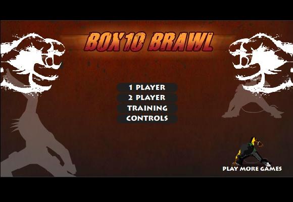 Box 10 Com Games