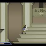 The Relic Rush Screenshot