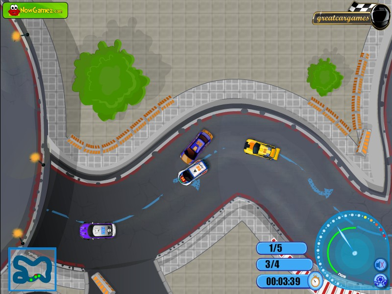 World rally championship hacked cheats hacked free games