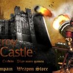Destroy the Castle Screenshot