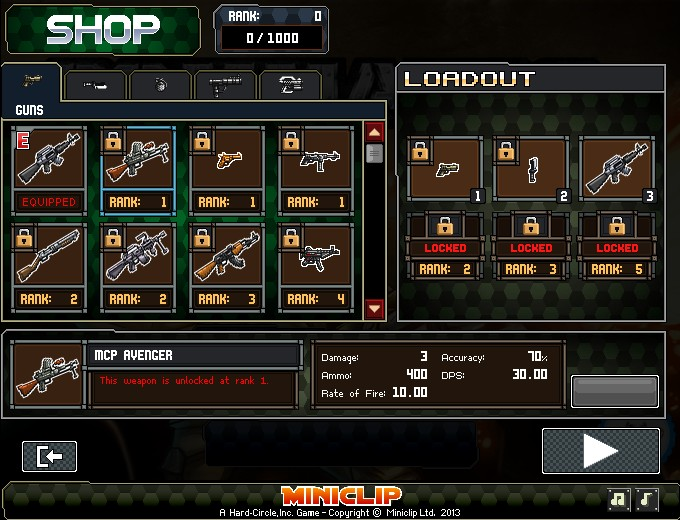 Commando 3 hacked/cheats - Fill the best cheats games for ...