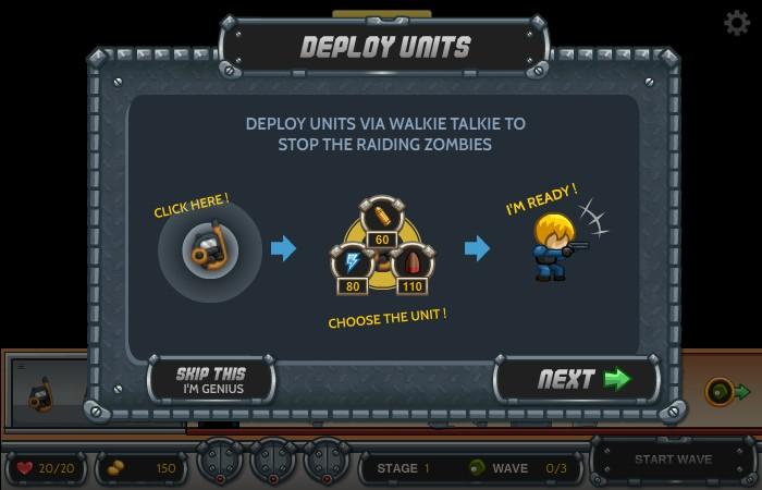 zombo buster hacked cheats hacked free games
