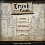 Crush the Castle Screenshot