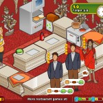 Burger Restaurant 3 Screenshot