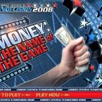 Indecision Money Screenshot