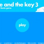 Me and the Key 3 Screenshot