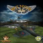 Wings of Glory Screenshot