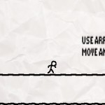 Stick Run 2 Screenshot