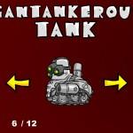 Cantankerous Tank Screenshot