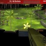 Palisade Guardian 4: Revolution Screenshot
