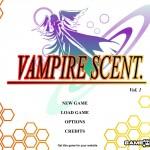 Vampire Scent Screenshot