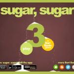 Sugar Sugar 3 Screenshot