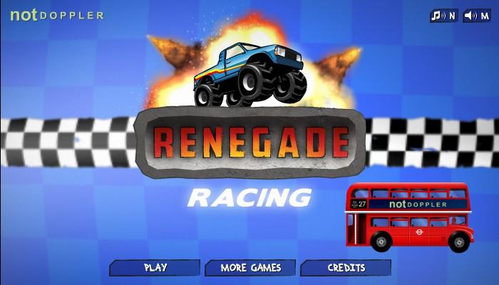 """Résultat de recherche d'images pour """"Renegade Racing hack"""""""