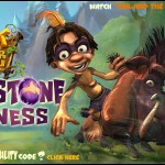 Tak: Moonstone Madness Screenshot