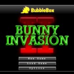 Bunny Invasion 2 Screenshot