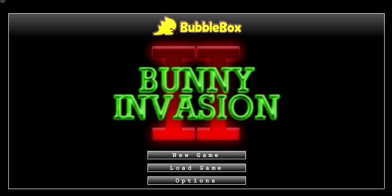Top 5 of bunny invasion 2 hacked unblocked mar 2016 nfl wallpapers