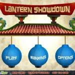 Lantern Showdown Screenshot