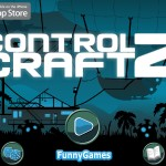 ControlCraft 2 Screenshot