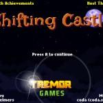 Shifting Castle Screenshot
