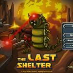 The Last Shelter Screenshot