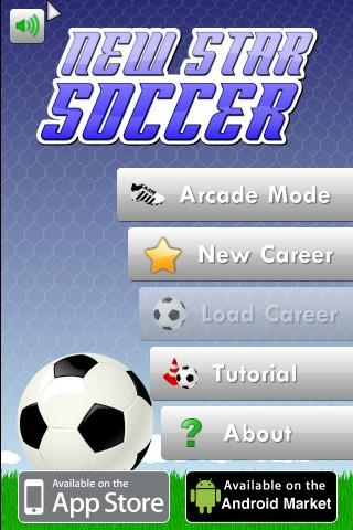 New star soccer roulette cheat