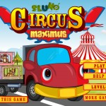 Circus Maximus Screenshot