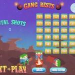 Gang Blast Screenshot