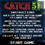 Catch 51 Screenshot